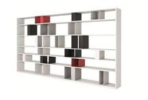 Librerias de diseño en Murcia