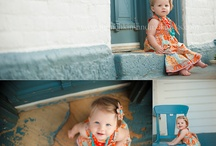 Photography One Year / by Melissa Hammel