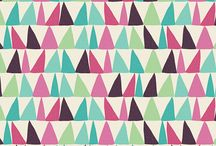 in the shop : October 2015 fabrics / This board is home for fabrics that we've added to the store and online shop in October 2015. Click through to order or stop in and see us! If you follow this board, be sure to follow all our boards--we'll add a new one in November, and we don't want you to miss it!