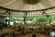 Esküvő Helyszín Budapest és környéke