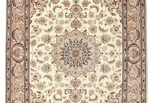 Persian carpets & rugs / Trying to find that beautiful Persian carpet or rug can be hard so we will try to make it easier for you. We have gathered different styles of carpets here and if you want to see more of them, click on and enjoy the beautiful handicraft.