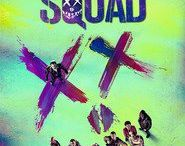 Watch Suicide Squad Full Movies Online Free HD