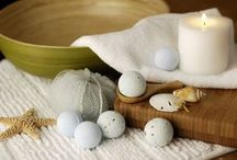 DIY Natural Body Products