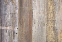 antique barnwood
