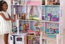 çocuk ev