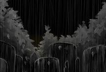 Mezarlık