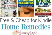 HSG: Free and Cheap Kindle Books / Loads of free and cheap Kindle Books for your homeschool and home life!