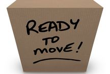 Local Movers Chatsworth CA / Best choice for local movers in Chatsworth CA. Located in 9180 Kelvin Ave Chatsworth, CA 91311. Call (818) 276-9800.