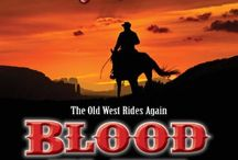 Free Today---Westerns