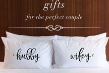 Glorious Gift Ideas