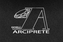 Facebook: Gioie Arciprete / http://www.gioiearciprete.altervista.org/