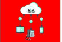 Netses Telekom Bulut Santral Çözümleri