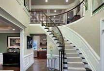stairs doral