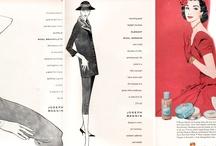 """Design / by Gretchen """"Gertie"""" Hirsch"""