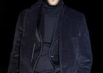 Colección Hombre OI 2012-13 Roberto Verino