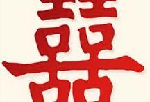 Feng Shui Lovers