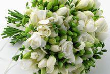 çiçekler :)