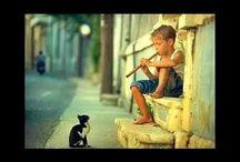 arabic music/ شرقيات