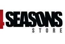 4 Seasons Store /  Online streetwear and fashion store. www.4seasonsstore.co.uk FREE UK DELIVERY SHIPPING WORLDWIDE