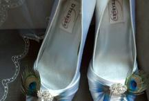 Wedding Ideas / by Missy Tigges