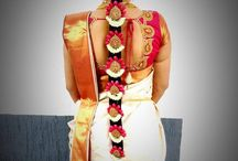 Prassu wedding
