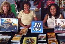 I love JW.ORG