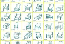 couch ideade