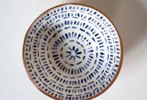 CeramicasIII