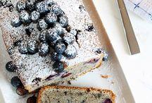 recetas pastelería