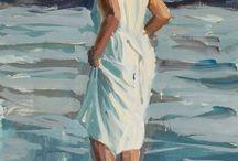 Figure Paints