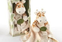 Baby Gift / by Pink Taffy Designs