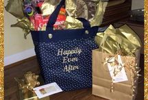 31 Wedding Gift Ideas #canadianbaglady / The best wedding gifts are thoughtful & personal! Here is some great inspiration.  www.canadianbaglady.ca