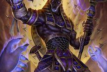egiption gods