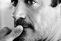 Robert Downey jr ❤️