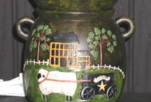 Scentsy History / by LosingDrea Tiny Crafts
