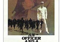 Movies : 1980's