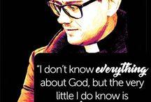Fr. ROB Galea❤️❤️❤️