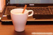 Konyhatündér - Italok-Smoothiek / Ételek-italok egészségesen, vagy akár mindentől mentesen
