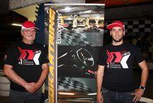 Hungarian Truck Grand Prix