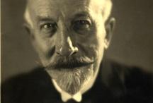 I ❤ Georges Méliès