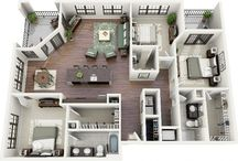Sims house plans