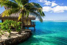 Tengerek, tengerpartok, szigetek.. / kavalkád... képek