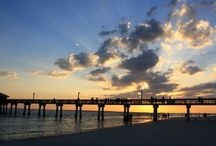 Fort Myers, FL / by Beach.com