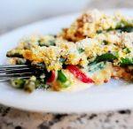 Recipes-Thanksgiving Dinner / Thanksgiving dinner recipes