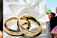 Best Marriage spell