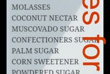 Sugar free Desserts ☺ Healthy Desserts Recipes / Sugar free Desserts ☺ Healthy Desserts Recipes