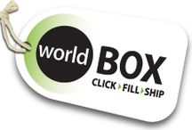 worldBOX / worldBOX