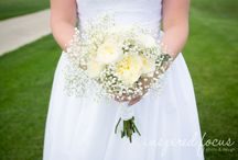 Wedding Work 2014