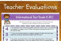 6th Grade / Sixth grade inspiration | classroom resources and teaching ideas for 6th grade math, science, social studies, reading 6th grade activities crafts and sixth grade printables