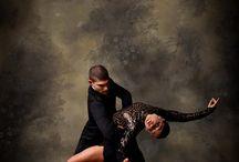 Dance ever!!!